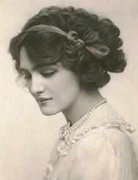 ¿Quién fue Lily Elsie?